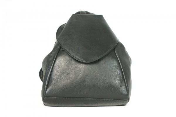 R050 – kleiner Beutel Rucksack