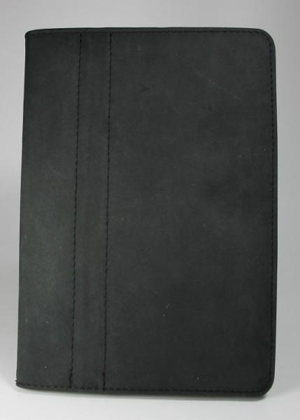IP2783S - Tablet-Hülle Mini