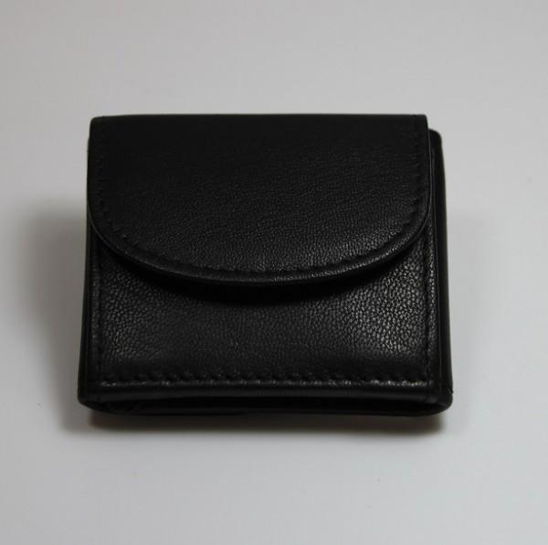 13103 - Minibörse