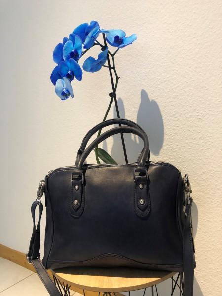 Damentasche 0027