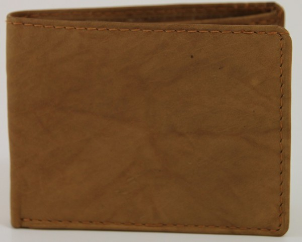 14106 - Minibörse quer ohne Klappe