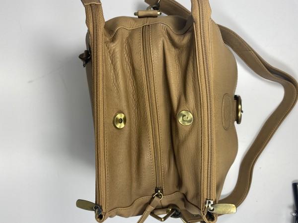 Damentasche-T0301