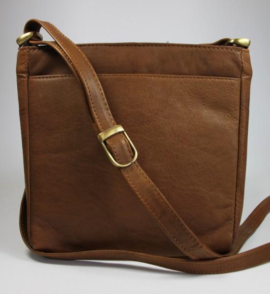 T007 - Kleine Tasche